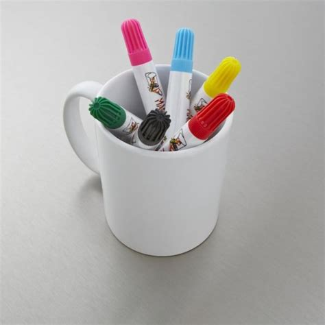 design your own mug with permanent marker 25 best ideas about create your own mug on pinterest