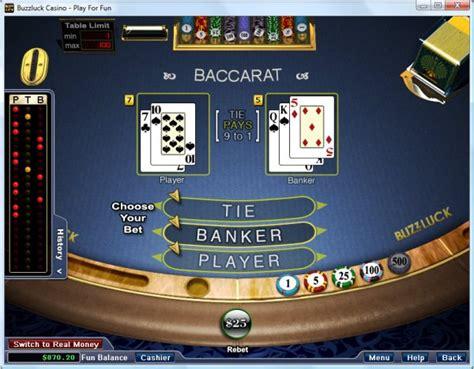 player banker banker player casino helpvingc