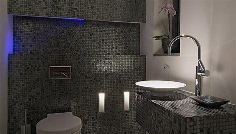 moderne bäder bilder deko moderne b 228 der mit sauna moderne b 228 der mit sauna