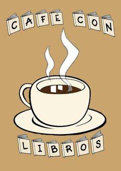 Memes Cafe - pensamientos y chistes on pinterest chistes teacher