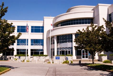 Sacramento County Civil Search Superior Court Of California County Of Sacramento