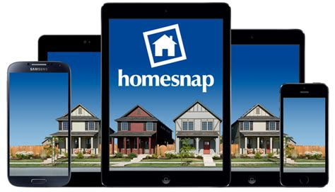 bpp kicks as mls launches homesnap