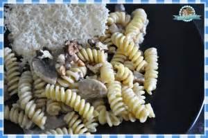 funghi porcini come si cucinano ricerca ricette con funghi secchi come si cucinano