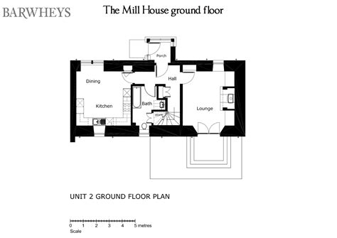 mil house plans luxury bathrooms the mill house barwheys