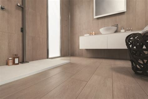 Fun Patio Furniture Timber Look Tiles Allways Cabin Contemporary