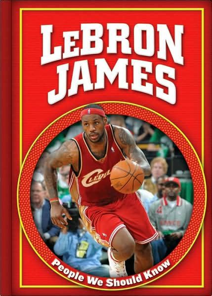 lebron james biography movie lebron james by mike kennedy paperback barnes noble 174