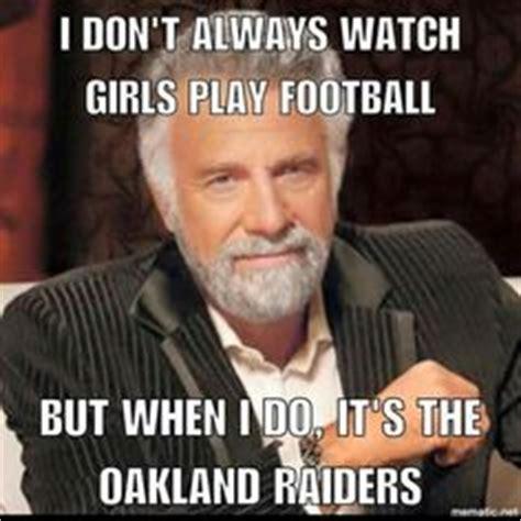 Raiders Suck Memes - raiders suck sports memes pinterest raiders and haha