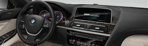 bmw dashboard what your bmw dashboard warning lights car
