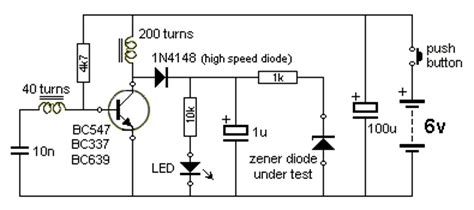 zener diode viva questions pdf zener diode experiment viva questions 28 images zener diode tester circuit arduino why is