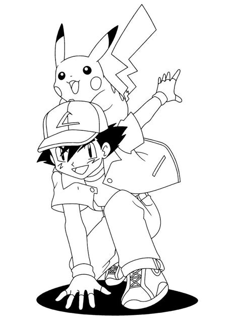 999 coloring pages pokemon 999 pokemon coloring pages coloring home
