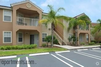 palm beach appartments 705 970 one two three bedrooms 1 3 bedroom