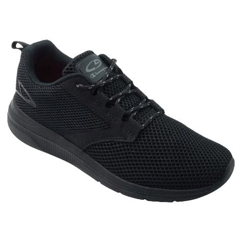target athletic shoes s limit performance athletic shoes c9 chion