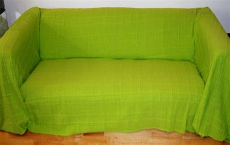 green throws for sofas green throws for sofas thesofa
