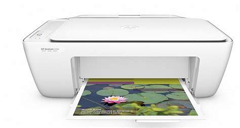 Hp Deskjet 2132 All In One Putih update 5 rekomendasi printer terbaik harga murah terbaru 2018