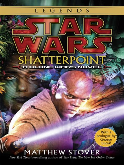 shatterpoint wars clone wars shatterpoint indianapolis library overdrive