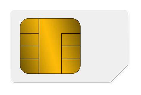 Sim Card Chip Mati iclarified apple news sim card hack exposes millions of phones worldwide