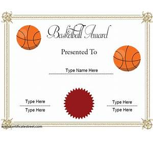 Microsoft word basketball certificate template image collections microsoft word basketball certificate template image collections microsoft word basketball certificate template choice image microsoft word yadclub Images