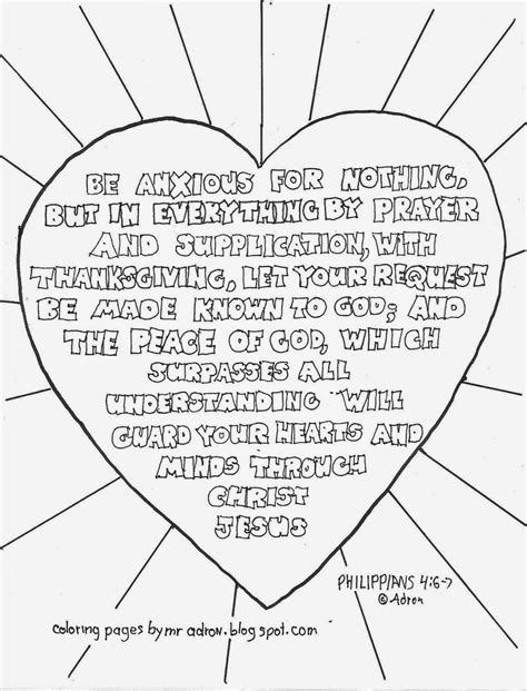 god s coloring book lyrics and chords coloring pages for by mr adron be anxious for