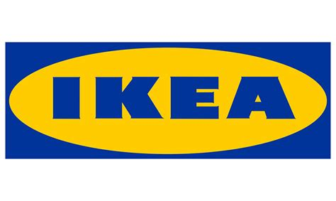 enter to win a 1 000 ikea gift card get it free - Ikea Sweepstakes