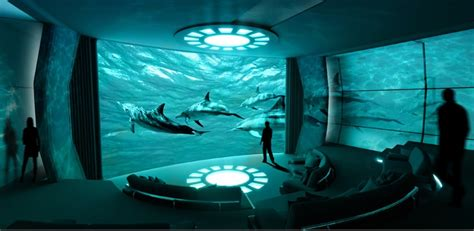 10 Year Old Bedroom Ideas the nemo room will be world s first imax theater aboard a