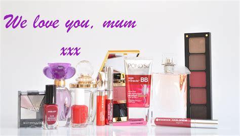 Garnier White Serum 50ml Limited s day gift ideas