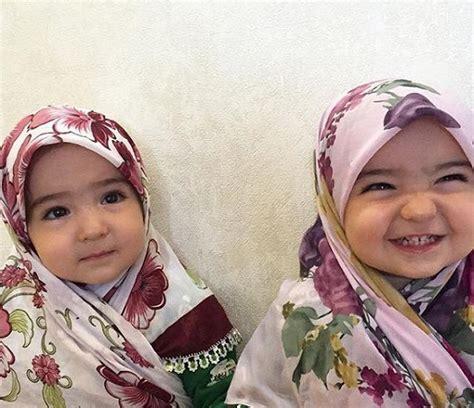 Kereta Bayi Untuk Anak Kembar nama bayi kembar perempuan arab baju grosir jogja baju grosir jogja