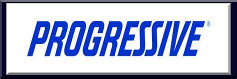 Progressive insurance strategy : Budget car insurance