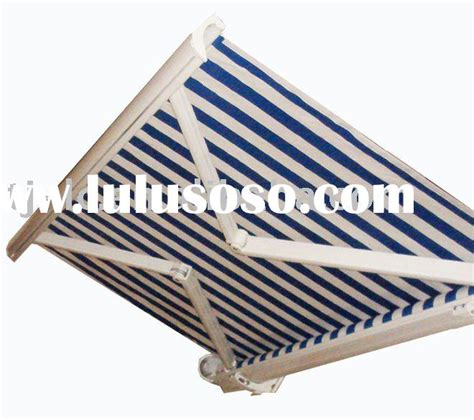 remote control awnings prices motorized awning full cassette retractable awning remote