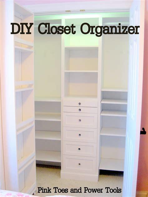 home depot design your own closet closet ikea closet systems design closet organizer