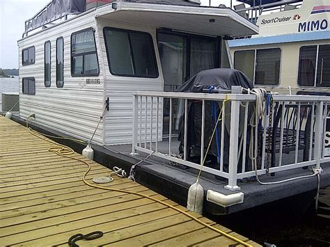 house boats for sale ontario egan houseboat for sale in the buckhorn area northeast of toronto ontario canada
