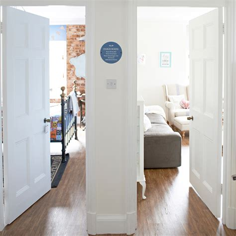 How To Install Interior Doors A Quick And Easy Guide How To Hang Interior Doors