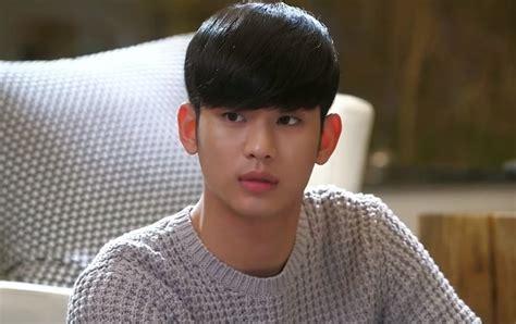 kim soo hyun love life my love from the star kim soo hyun returns with new