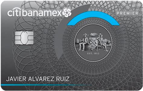 banamex platinum salones premier tarjetas de cr 233 dito premium tarjeta citi citibanamex com