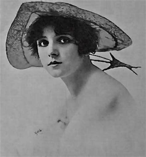 sapphire up with olives 115 best olive thomas images on pinterest