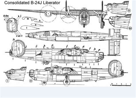 aircraft layout and detail design aircraft blueprints other 3d cad model grabcad