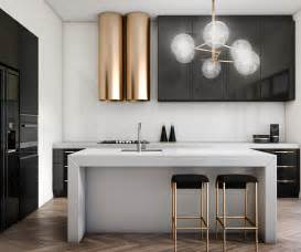 Kitchen Island Tops essastone launch new range of sophisticated durable