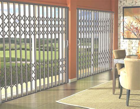 sliding patio door security gate security gates sliding doors jacobhursh