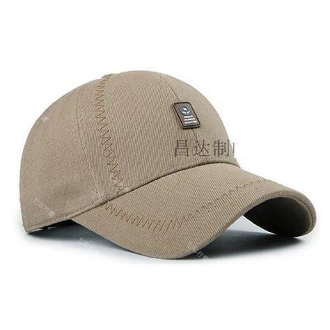 desain gambar topi jual topi pria online