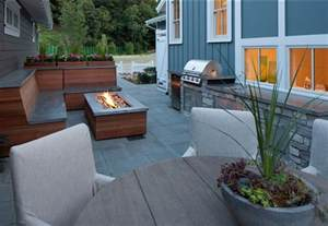 Very Small Patio Ideas by Great Very Small Patio Design Ideas Patio Design 220