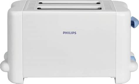 Philips Toaster Hd4815 philips hd4815 01 800 w pop up toaster price in india