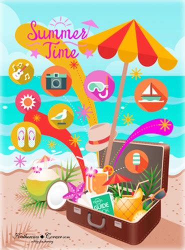 Fun Summer Giveaways - fun in the sun summer giveaway katherines corner