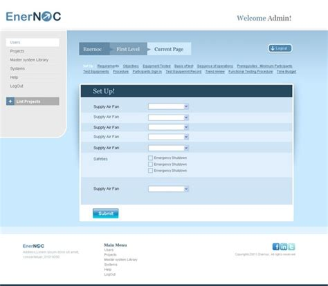 design application photo web application design web applicatio nio