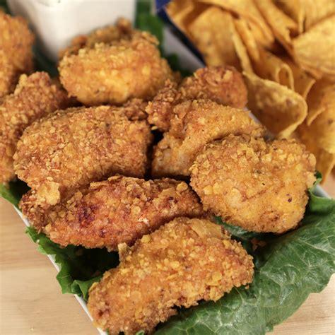 can dogs eat doritos doritos chicken tenders food popsugar food