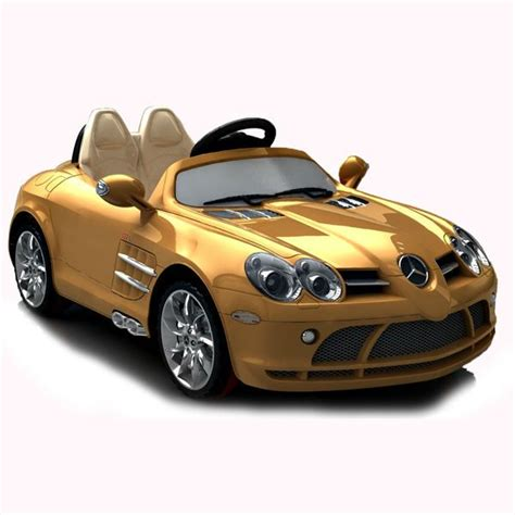kid motorized car licensed car with ce approval electric car