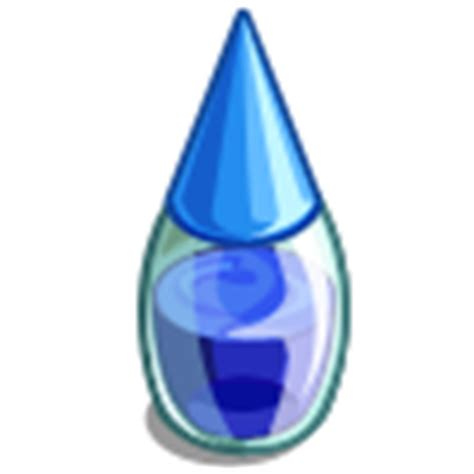 blue food coloring image blue food coloring icon png farmville wiki