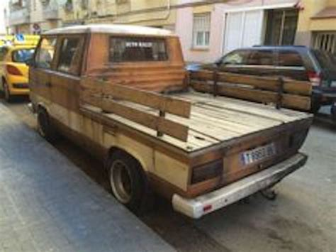 Futon Beater by Search Results Vanagon Hacks Mods Vanagonhacks