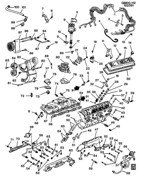 free download parts manuals 1980 chevrolet camaro transmission control gm engine parts online gm free engine image for user manual download