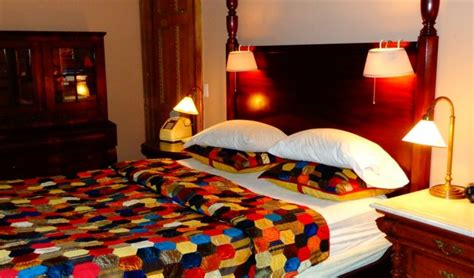 bed and breakfast manhattan new york bed and breakfast apartment vacation rentals