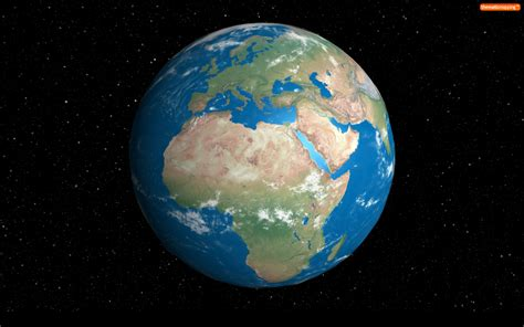 the earth master maps creating a webgl earth with three js