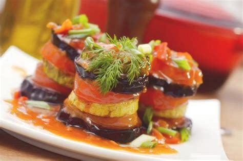 best dishes top 10 best food countries in the world